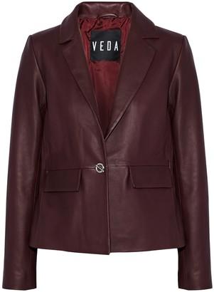 Veda Suit jackets
