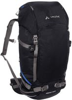 Vaude Simony 40+8-Liter Hiking Backpack - Women's
