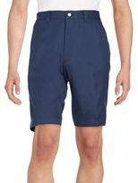 Callaway Cargo-Pocket Shorts