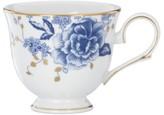 Lenox Garden Grove Cup