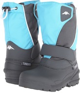 Tundra Boots Kids Quebec Medium (Toddler/Little Kid/Big Kid)