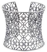 Kendra Scott Aimee Openwork Cuff Bracelet