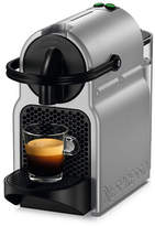 Nespresso Inissia Coffee Machine by De'Longhi
