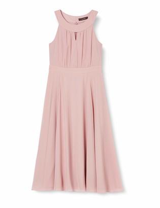 Vera Mont Vera Mont Women's 2.6113989637305698E-2 Special Occasion Dress