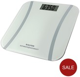 Salter Ultimate Accuracy Electronic Scale
