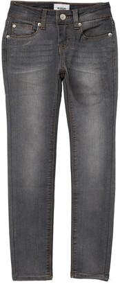 Hudson Miri Skinny Jeans