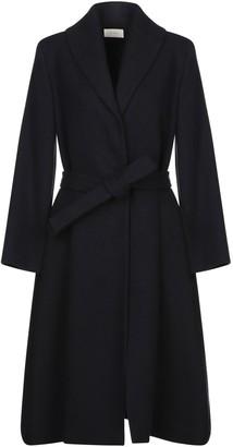 The Row Coats