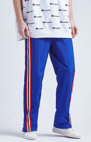 Champion Tearaway Active Pants