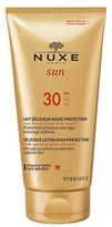 Nuxe NUXE Sun Face and Body Delicious Lotion SPF 30 (150ml)