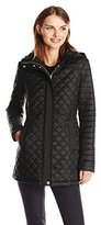 Andrew Marc Women's Maggie Quilted Jacket
