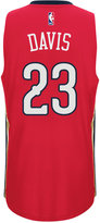 adidas Men's Anthony Davis New Orleans Pelicans Swingman Jersey