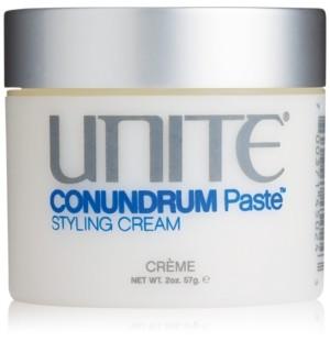 Unite Conundrum Paste Styling Cream, 2-oz, from Purebeauty Salon & Spa