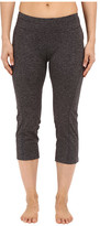Marmot Everyday Knit Capri