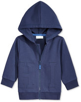 First Impressions Hi Zip-Up Hoodie, Baby Boys (0-24 months), Only at Macy's
