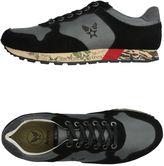 Avirex Sneakers