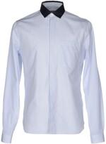 Valentino Shirts - Item 38676380