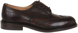 Tricker's Trickers Shoes