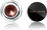 Bobbi Brown Women's Long-Wear Gel Eyeliner - Bronze Shimmer Ink