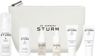 Dr. Barbara Sturm Brightening Kit