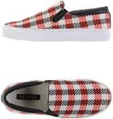 Senso Low-tops & sneakers - Item 44817339