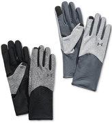 Under Armour Survivor Fleece Gloves