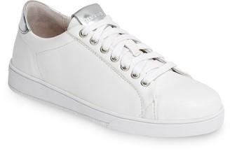 Blackstone RL90 Low Top Sneaker