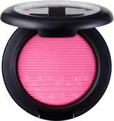 M·A·C MAC Extra Dimension Blush - Rosy Cheeks (midtone muted blue fuchsia)