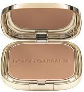 Dolce & Gabbana Beauty Glow Bronzing Powder - Desert 20