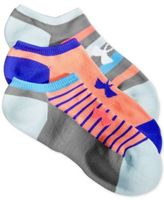 Under Armour Women's Athletic Solo Socks 3 Pack