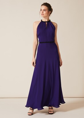 Phase Eight Perrie Maxi Dress