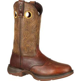Durango Men's DB5468 Western Boot