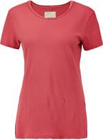 Current/Elliott The Petit cotton T-shirt
