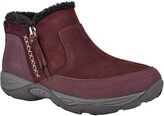 Thumbnail for your product : Easy Spirit Epic Water Resistant Ankle Boot