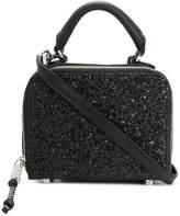 Rebecca Minkoff Box shoulder bag