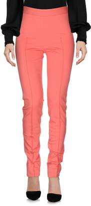 Moschino Cheap & Chic MOSCHINO CHEAP AND CHIC Casual pants - Item 36856128FD