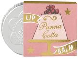 Bath House Lip Balm Panna Cotta