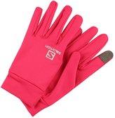 Salomon Active Gloves Gaura Pink