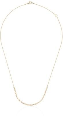 Lulu Dana Rebecca Designs Jack necklace