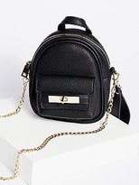 Melie Bianco Mikey Mini Crossbody by at Free People