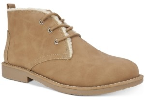 Seven Dials Mallori Lace-Up Booties Women's Shoes
