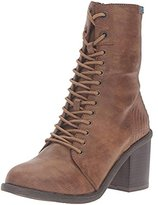 Blowfish Women's Mammer Boot