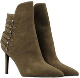 KENDALL + KYLIE Ankle boots - Item 11324210