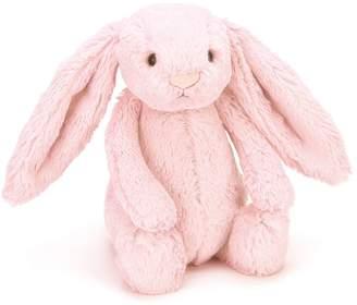 Jellycat Bashful Bunny (36cm)