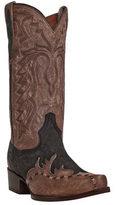 Dan Post Men's Boots Lucky Break DP2249