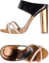Hoss Intropia Sandals - Item 11154377
