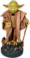 Star Wars Kurt Adler Star WarsTM 12 Yoda HollywoodTM Nutcracker