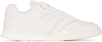 adidas Classic AR leather sneakers