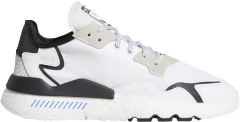 adidas Nite Jogger Pants Training Shoes