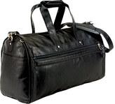 Traveler's Choice Koskin 2-in-1 Garment Duffel Bag