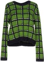 Marc by Marc Jacobs Sweaters - Item 39739292